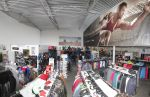 b_150_100_16777215_00_images_kamenna_prodejna_Panorama_bez_nazvu1.jpg