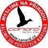 b_150_100_16777215_00_images_novinky_billboard_polepka1.jpg