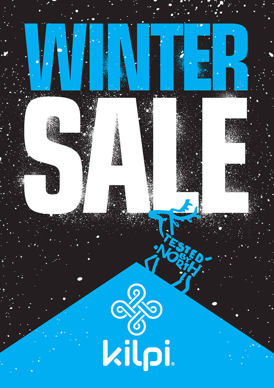 9269a4cf353 b 150 100 16777215 00 images novinky billboard winter-sale-re.jpg
